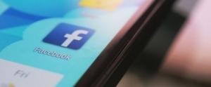 Facebook, Beğenme Kutusunu Kaldırıyor