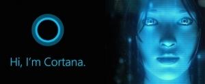 Cortana Hacklenerek Android Platformunda Çalıştırıldı