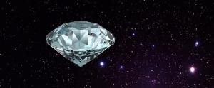 Bilim İnsanları, Tüm Evrenden Daha Değerli Bir Gezegen Keşfetti
