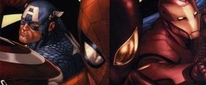Örümcek-Adam'ın Avengers Filminden Videosu Sızdırıldı! Ancak...