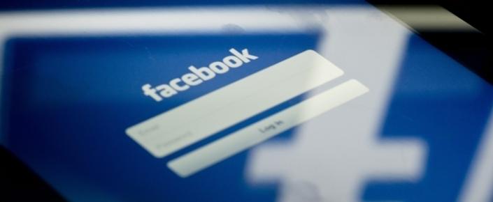 facebook-haber-kaynaginizda-gormek-istediklerinize-oncelik-saglayacak-705x290.jpg