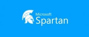 Microsoft, Spartan'ı Kırabilene 15 Bin Dolar Veriyor