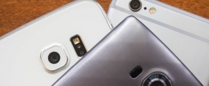 LG G4, Samsung Galaxy S6 ve iPhone 6 Kamera Karşılaştırması