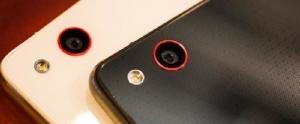 ZTE'nin 8 GB RAM'li Akıllı Telefonu Nubia Z9'un Fiyatı Belli Oldu