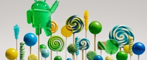 Sony Xperia Z2 ve Z3'e Android 5.0.2 Güncellemesi Geldi!