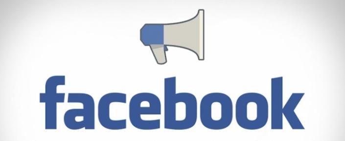 facebook-reklamlar-uzerinde-yaptigi-calismalara-bir-yenisini-daha-ekledi-705x290.png