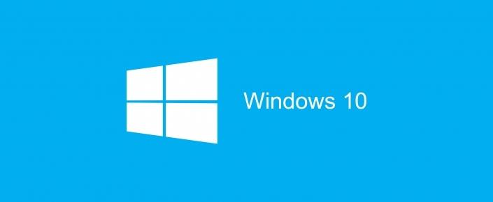 [Resim: windows-10-icin-7-farkli-surum-705x290.jpg]
