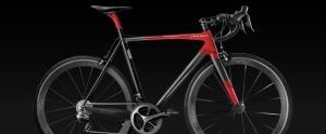 Audi'den 20 Bin Dolarlık Bisiklet: Audi Sport Racing Bike