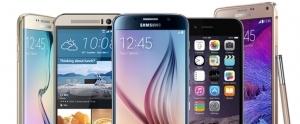 Her Marka Neden Hep Aynı Tasarıma ve Özelliklere Sahip Telefonlar Üretiyor?
