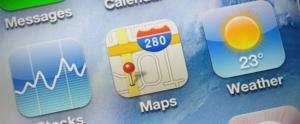 Apple Maps, Türkiye'deki İşletmelere Yellow Pages İle Ulaşacak