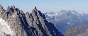 320 Gigapiksel'lik Fotoğrafın Rekoru Kırıldı!