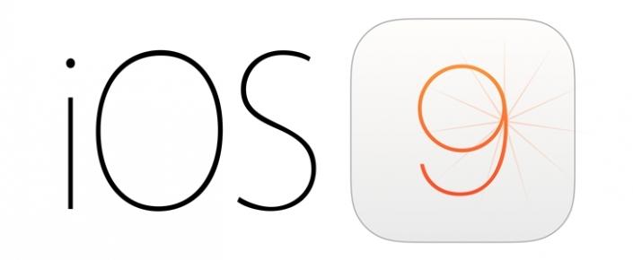 iOS 9'un Çıkış Tarihi, Gelecek Özellikleri ve Tüm Detayları