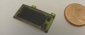 Samsung Telefonların Bataryasında Dinleme Cihazı mı Var?