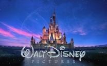 Disney Çizgi Film Karakterlerini Gerçeğe Dönüştürecek