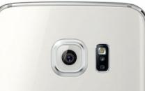 Samsung Galaxy S6 ve S6 Edge Kamera Güncellemesinin Detayları