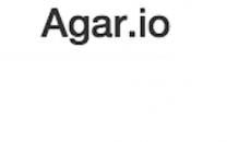 Agar.io'nun Türkiye Sunucusu da Açıldı