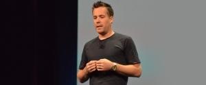 Dave Burke, Farkında Olmadan Android M'nin Adını Deşifre Etmiş Olabilir