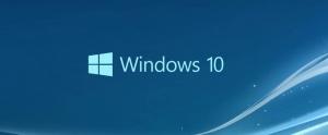 Windows 10'un Çıkış Tarihi %99 Belli Oldu!