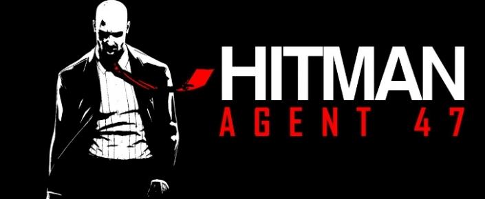 E3'ten Bir Sonraki Hitman Oyunu da Çıktı