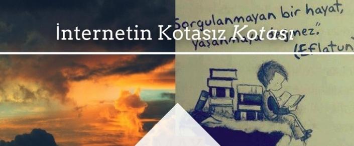 Türkiye'deki İnternet Kullanımında Adil Kullanım Kotası'na Karşı İmza Kampanyası Başlatıldı