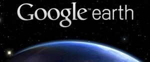 Google Earth'den 10.Yıla Özel İki Yeni ve Muhteşem Özellik