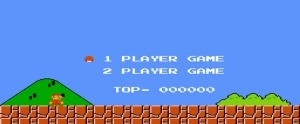 Unreal Engine 4 ile Yenilenmiş Mario