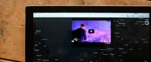 Hangi Şehir YouTube'da Ne Paylaşıyor Öğrenin