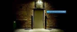Tek Bir Kişinin Yalnızca 60 Saniye Kalabildiği Site: MostExclusiveWebsite