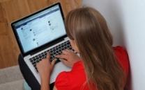 Facebook'ta Paylaşımlarınızın Prim Yapmasını Sağlayacak En Doğru Saatler Açıklandı
