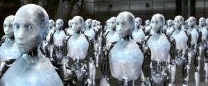 Geyiğin Dibine Vuracağınız Google'ın Sohbet Botu: Cleverbot