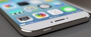 iPhone 6s'in Çıkış Tarihi Açıklandı!