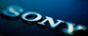 Sony Xperia Z5'in Çıkış Tarihi ve Özellikleri Sızdırıldı!