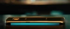 Samsung, Galaxy S6 Edge İçin Getireceği Yeni Özellikle İlgili Reklam Videosu Yayımladı