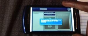 PlayStation 2 Oyunları Artık Android Üzerinden Oynanabilecek!
