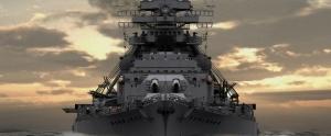 İkinci Dünya Savaşı'nın Akıl Almaz Savaş Makineleri