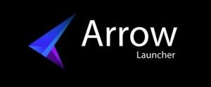 """Microsoft'un Android İçin Geliştirdiği """"Arrow Launcher"""" APK Olarak Sunuldu"""
