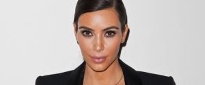 Twitter, Kim Kardashian'ın İsteği Üzerine Yeni Bir Özellik Ekleyecek