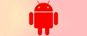 Andorid'deki Yeni Tehlike, 950 Milyon Akıllı Telefonu Etkiliyor!