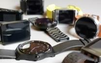 Samsung'un Yeni Akıllı Saatinde Döndürülebilir Çerçeve Olacak