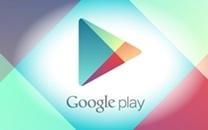Android Geliştiricilere Yönelik Google+ Zorunluluğu Kalktı