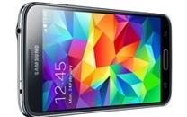 Samsung Galaxy S5 Neo, Hollanda'da Satışa Sunuluyor