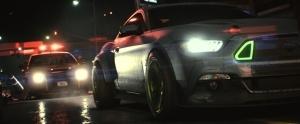Need for Speed'de Bulunacak Gerçekten Farksız Otomobil Görselleri!