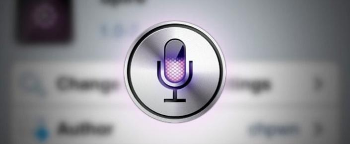 Kamyonun Altında Kalan 18 Yaşındaki Genci Siri Kurtardı!