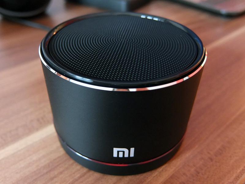Premium G 246 R 252 N 252 Ml 252 Hoparl 246 R Xiaomi Bluetooth Speaker