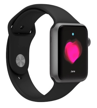 1(72) Apple Watch'ın Alınması ve Alınmaması İçin 5'er Neden