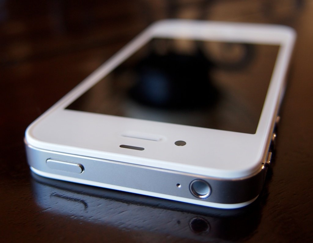 iphone-4s-review-9.jpg
