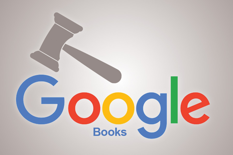 google book about how to become