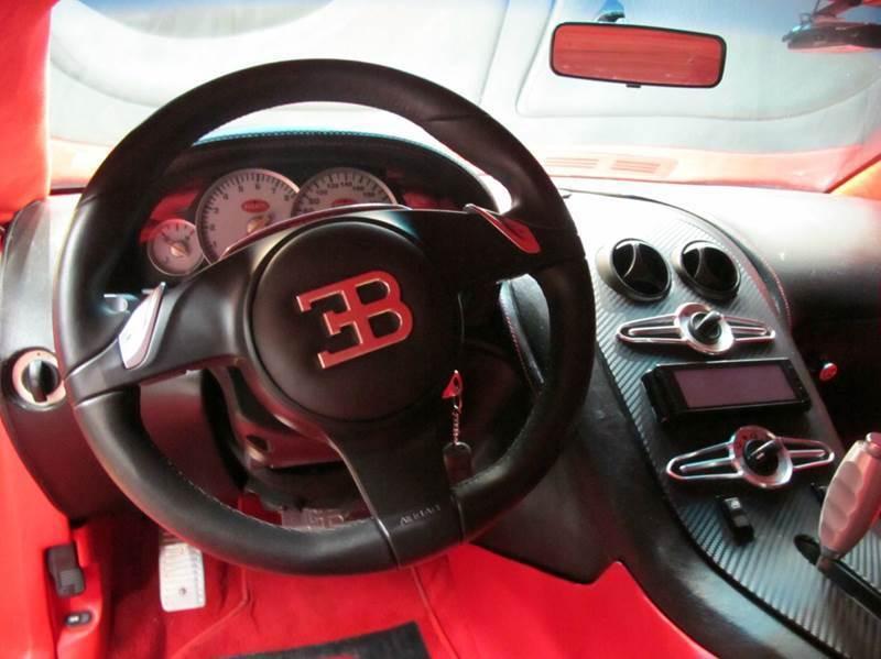 60 bin dolara replika bugatti veyron. Black Bedroom Furniture Sets. Home Design Ideas