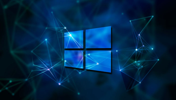 Hdq cover images collection of windows logo: charles guillford