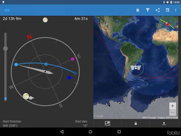 tr-android-iss-detector-satellite-tracker-7.jpg